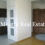Luxury apartment for rent Dedinje (15)