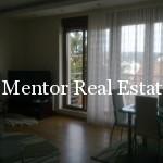 Luxury apartment for rent Dedinje (17)