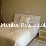Luxury apartment for rent Dedinje (2)