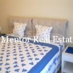 Luxury apartment for rent Dedinje (6)