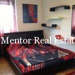 Neimar 90sqm apartment for rent (1)