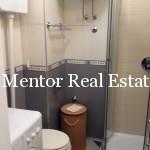 Neimar 90sqm apartment for rent (10)