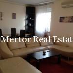Neimar 90sqm apartment for rent (13)