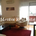 Neimar 90sqm apartment for rent (14)