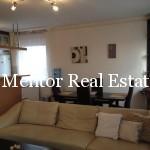 Neimar 90sqm apartment for rent (16)