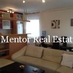 Neimar 90sqm apartment for rent (17)