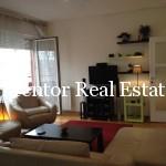 Neimar 90sqm apartment for rent (18)