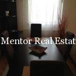 Neimar 90sqm apartment for rent (19)