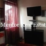 Neimar 90sqm apartment for rent (2)