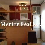 Neimar 90sqm apartment for rent (20)