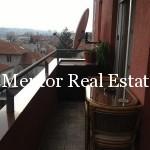 Neimar 90sqm apartment for rent (21)