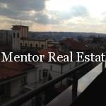 Neimar 90sqm apartment for rent (22)