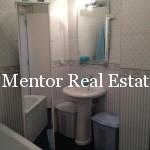 Neimar 90sqm apartment for rent (3)