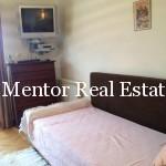 Neimar 90sqm apartment for rent (5)