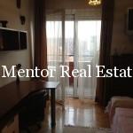 Neimar 90sqm apartment for rent (7)