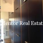 Neimar 90sqm apartment for rent (8)