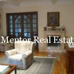 Neimar house for rent (10)