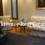 Neimar house for rent (11)