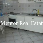Neimar house for rent (13)