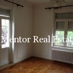Neimar house for rent (15)