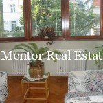 Neimar house for rent (18)