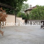 Neimar house for rent (32)