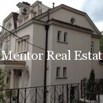 Neimar house for rent (35)