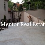 Neimar house for rent (36)