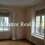 Neimar house for rent (5)