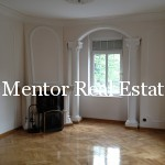 Neimar house for rent (6)