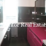 New Belgrade 100sqm apartment for rent (15)