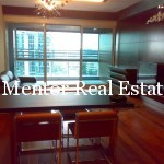 New Belgrade 100sqm apartment for rent (9)