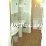 New Belgrade 170sqm apartment for rent (1)