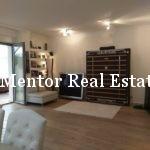 New Belgrade 174sqm luxury apartment for rent (1)