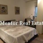 New Belgrade 174sqm luxury apartment for rent (10)