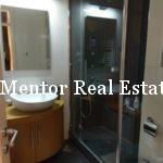 New Belgrade 174sqm luxury apartment for rent (11)