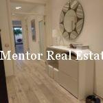 New Belgrade 174sqm luxury apartment for rent (12)