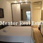 New Belgrade 174sqm luxury apartment for rent (13)