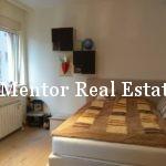 New Belgrade 174sqm luxury apartment for rent (15)