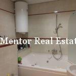 New Belgrade 174sqm luxury apartment for rent (16)