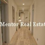 New Belgrade 174sqm luxury apartment for rent (17)