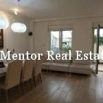 New Belgrade 174sqm luxury apartment for rent (18)