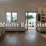 New Belgrade 174sqm luxury apartment for rent (19)