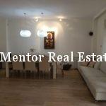 New Belgrade 174sqm luxury apartment for rent (20)