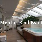 New Belgrade 174sqm luxury apartment for rent (3)