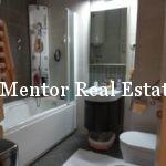 New Belgrade 174sqm luxury apartment for rent (7)