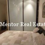 New Belgrade 174sqm luxury apartment for rent (9)
