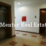 New Belgrade 180sqm apartment for rent (1)