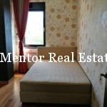 New Belgrade 180sqm apartment for rent (10)