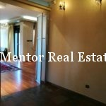 New Belgrade 180sqm apartment for rent (26)